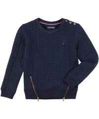 Tommy Hilfiger - Mädchen-Pullover für Mädchen