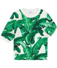 Dolce & Gabbana - Mädchen-Sweatshirt für Mädchen