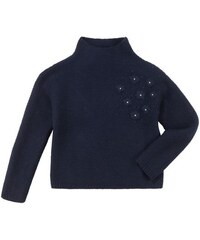 Il Gufo - Mädchen-Pullover für Mädchen