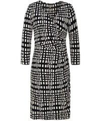 Peserico - Kleid für Damen