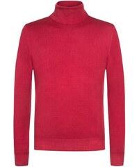 Heritage - Rollkragen-Pullover für Herren