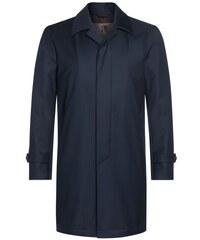 Sealup - Mantel für Herren