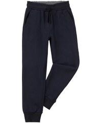 Dolce & Gabbana - Kinder-Sweathose für Jungen