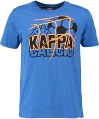 Kappa ZWI TShirt print royal