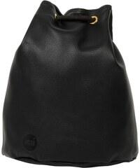 Batoh Mi-Pac Swing Bag Tumbled Black