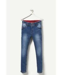 Tape a l'oeil - Dětské džíny 86-128 cm
