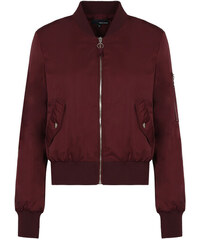 Tally Weijl Bomber Rouge