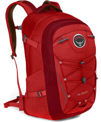 Osprey Quasar 28 sac à dos robust red
