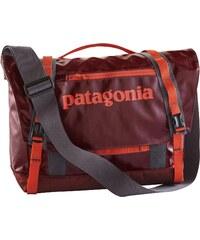 Patagonia Black Hole Mini 12 L sac à bandoulière cinder red