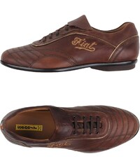 FIAT BY SABELT® CHAUSSURES