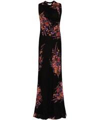 Etro - Seidenkleid für Damen