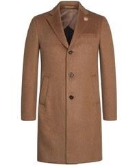 Lardini - Mantel für Herren