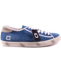 Schuhe D.A.T.E. PR442