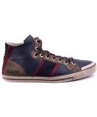 Schuhe D.A.T.E. PR451