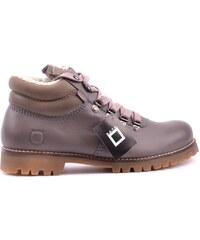 Schuhe D.A.T.E. PR670
