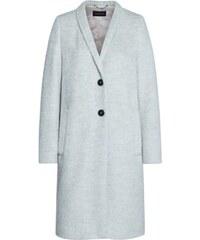 Strenesse - Mantel für Damen