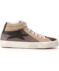 Schuhe Ishikawa