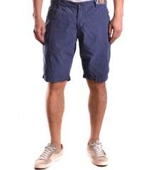 Shorts FRANKLIN MARSHALL
