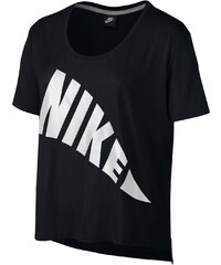 Nike T-shirt - noir