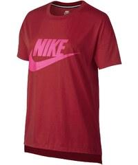 Nike Signal - T-shirt - rose