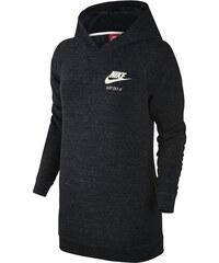 Nike Vintage - Hoody - schwarz