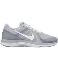 Nike Dual Fusion x2 - Baskets - gris