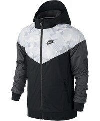 Nike Veste de sport - noir