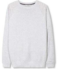 Esprit Sweat-shirt - gris clair