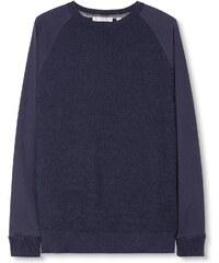 Esprit Sweat-shirt - bleu marine