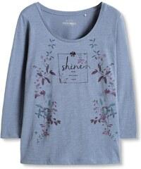 EDC By Esprit T-shirt - encre
