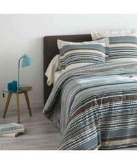 C Design Home Parure de lit - imprimé