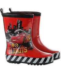 C&A Cars Gummistiefel in Rot