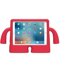"Speck HardCase »IGUY CHILI PEPPER RED iPad Pro (9.7"")/iPad Air (2)«"