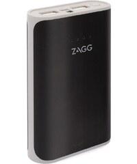 ZAGG Powerbank »Ignition 6,000 mAh Dual USB«