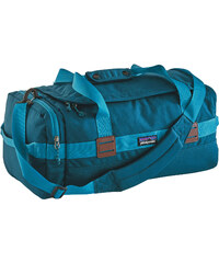 Patagonia Arbor 30l duffle bag deep sea blue