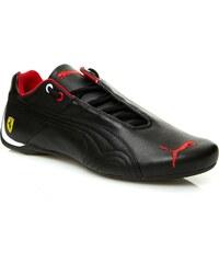 Puma Ferrari - Baskets - noir