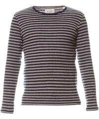 Esprit T-Shirt - gestreift