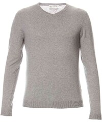 Esprit Collection Pull - gris