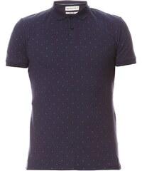 Esprit Collection Polohemd - marineblau