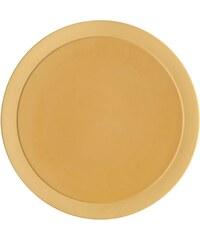 Guy Degrenne Assiette plate 26cm Cumin - TERRA - orange