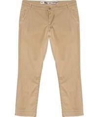Gant Pantalon chino - beige