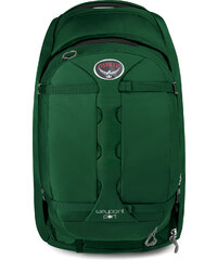 Osprey Waypoint 80 sac à dos coffre green