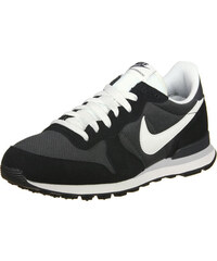 Nike Internationalist Schuhe pewter/anthra
