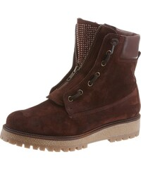 MANAS Sommerboots