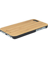 Time For Wood Coque pour Iphone 6 et 6S en Bois - Aurico