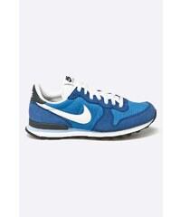 Nike Sportswear Nike - Boty Internationalist