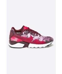 Nike Sportswear Nike - Boty Air Pegasus 92/16