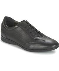 Heyraud Chaussures DAO