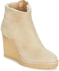 Castaner Boots OLAYA