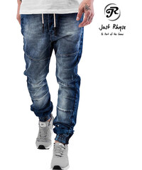 Just Rhyse Regular Fit-Jeans Cool - 30